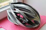 Шлем велосипедный Giro ionos gren, фото 2