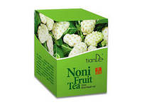 Чай «Нони», 15 пакетиков, 30 г