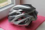 Шлем велосипедный Giro ionos gren, фото 3