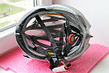 Шлем велосипедный Giro ionos gren, фото 4