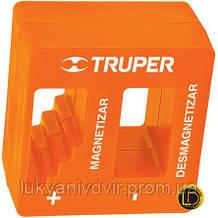 Намагничивающее /размагничивающее устройство Truper