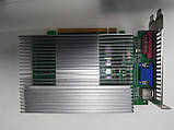Видеокарта NVIDIA GeForce 8500 GT 256mb DDR2, фото 2