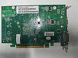 Видеокарта NVIDIA GeForce 8500 GT 256mb DDR2, фото 4
