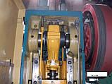Пресс кривошипный КД2328, фото 3
