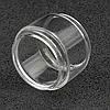 Сменное стекло (колба) ADVKEN Manta RTA 4.5 ml. bubble (пузатое), фото 2