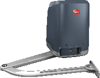 Комплект автоматики для распашных ворот  VIRGO SMART BT A20 KIT