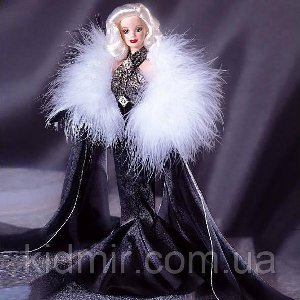Кукла Барби Коллекционная Выход в свет 1930-х Barbie Steppin Out 21531