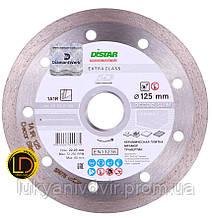 Алмазный диск Distar 1A1R 125x1,2/1,0x8x22,23 Decor Slim