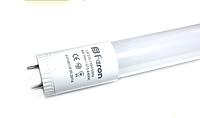 Светодиодная LED лампа Feron LB-246 9W 4000К Т8 G13 (замена люминесцентных ламп Т8) 60см