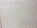 Мраморная Мозаика Стар.Валт.Ант. МКР-2СВА (23x23) 6 мм Victoria Beige, фото 4