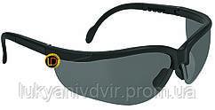 Очки защитные серые Sport