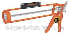 Пистолет для герметика Truper