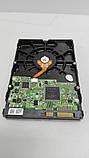 Жесткий диск Hitachi Deskstar 164гб, SATA 2, 7200 об, винчестер, фото 3