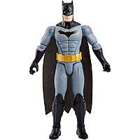Фигурка Бэтмен, супергерой комиксов DC Comics 30см