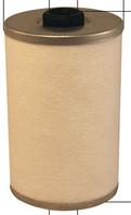 Топливный фильтр тонкой очистки L34  Stalowa Wola