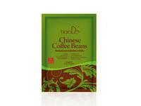 «Китайские кофейные бобы», 10г