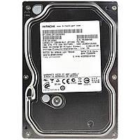 "Жесткий диск 3.5"" 500Gb Hitachi HDS721050CLA362 (16Mb/7200/SATAII) БУ"