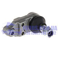 Шаровая опора FORD TRANSIT 1991-2000 (6924365/92VB3395A2D/SS1158) DP GROUP