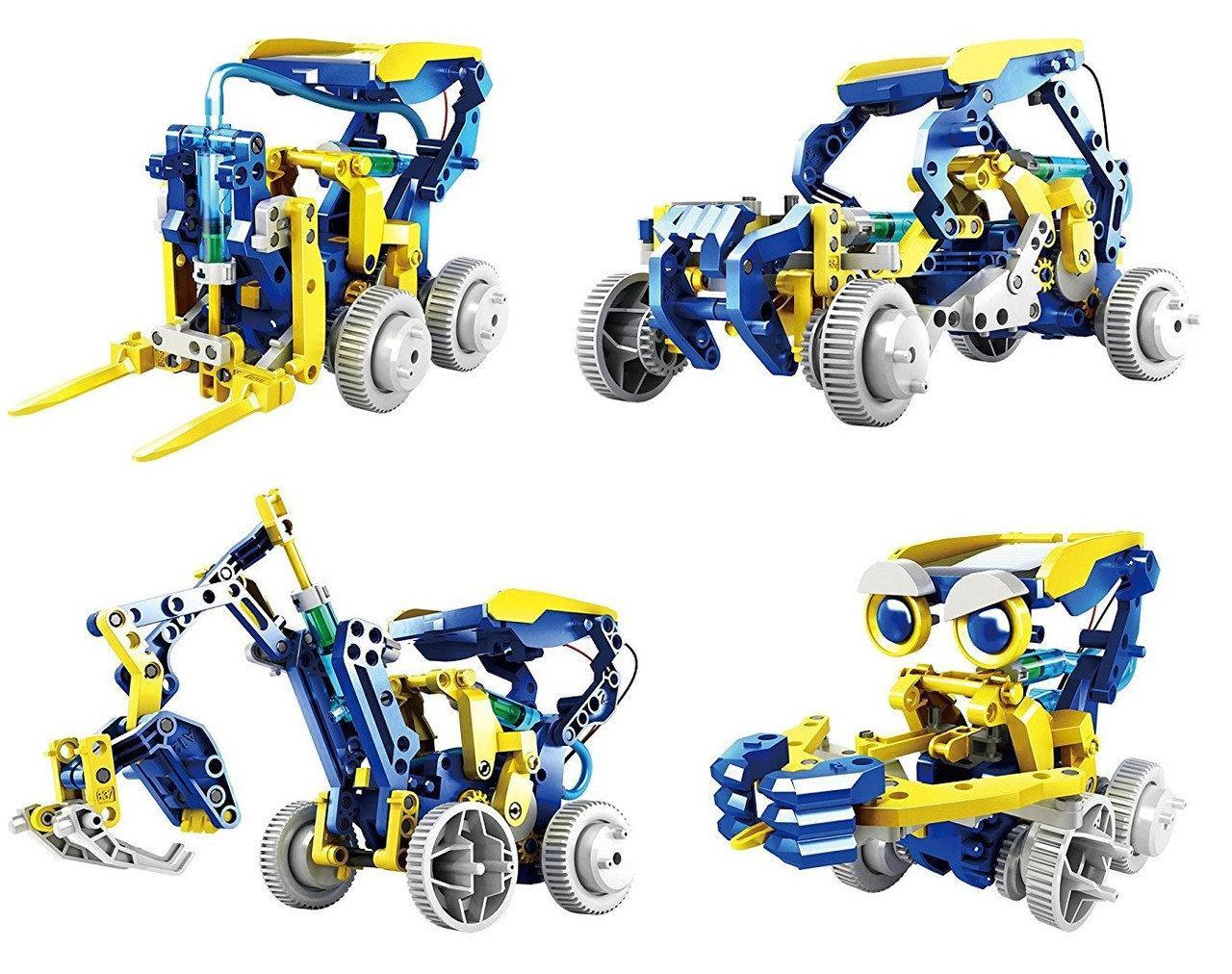 1948879964_w640_h640_robot_konstruktor.jpg