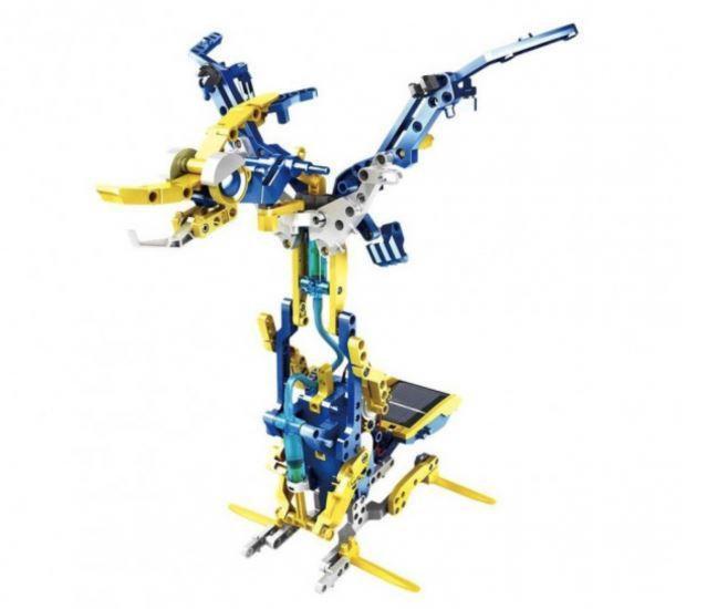 2002502184_w640_h640_solar_robot_animals.jpg