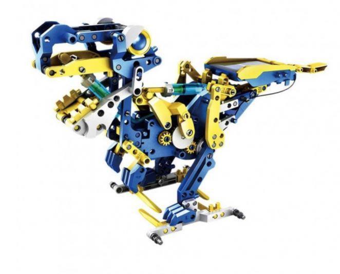2002502188_w640_h640_solar_robot_animals.jpg
