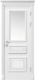 Дверь межкомнатная Rodos Siena Rossi ПО, фото 5