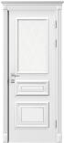 Дверь межкомнатная Rodos Siena Rossi ПО, фото 6