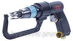 Пневмо дрель для высверливания точечной сварки M7 QE-231