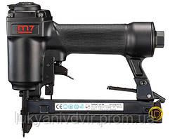 Степлер пневматический M7 SU-8016