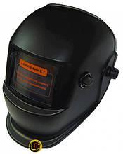 Сварочная маска - хамелеон FORTE MC-3500