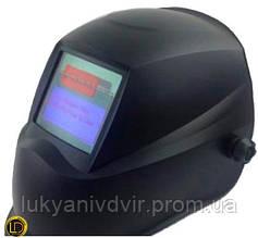 Сварочная маска - хамелеон FORTE МС-2000