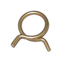 Хомут зажимной мелкосеменной трубки #14 , GP  800-029C