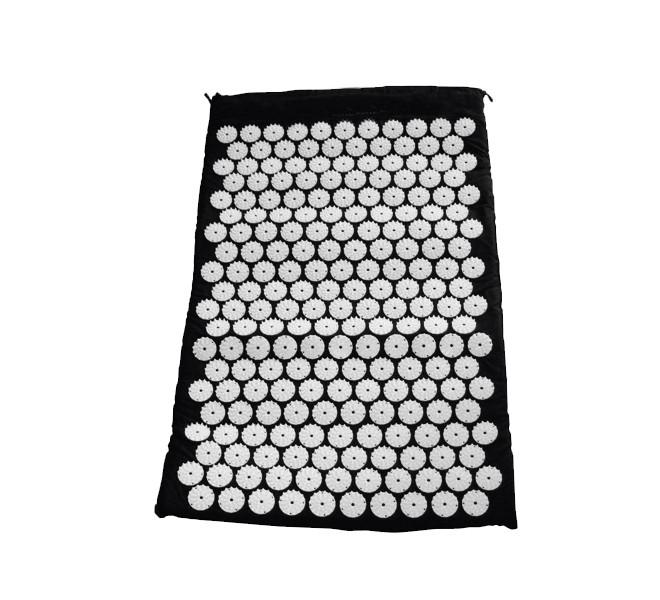 Массажный коврик Acupressure Mat