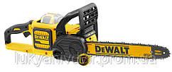 Аккумуляторная пила Dewalt DCM575N