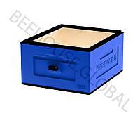 Корпус Дадан 10 рамковий на 300 рамку з пінополіуретану Вееhouse