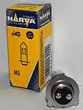 """Мотолампа """"NARVA"""" M5 (12V)(35/35W), фото 8"""
