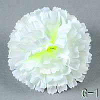 Гвоздика G-1