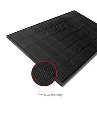 Фотомодуль LG Electronics mono full black, LG330N1KV5 - NEON 2, Mono, 330ват