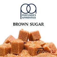 Ароматизатор The perfumer's apprentice TPA Brown Sugar Flavor  (Коричневый сахар), фото 2