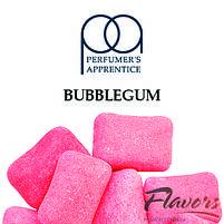 Ароматизатор The perfumer's apprentice TPA Bubblegum Flavor (Жвачка), фото 2