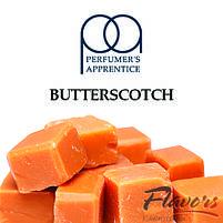 Ароматизатор The perfumer's apprentice TPA Butterscotch Flavor (Ириски), фото 2