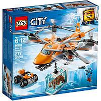 Детский конструктор LEGO City Arctic Expedition 60193