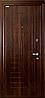 """Входная дверь """"Портала"""" (серия Элегант) ― модель Вегас"""