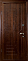 """Входная дверь """"Портала"""" (серия Элегант) ― модель Вегас, фото 1"""