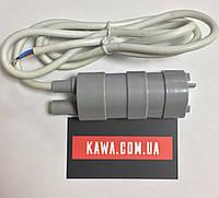 Погружной насос (помпа) 24V DC