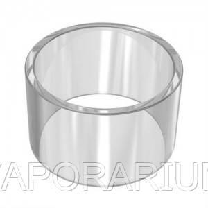 Сменное стекло (колба) Augvape Merlin RDTA