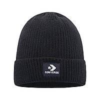 Шапка Converse для взрослых и подростков шапки конверс
