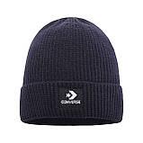 Шапка Converse для взрослых и подростков шапки конверс, фото 5