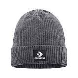Шапка Converse для взрослых и подростков шапки конверс, фото 6