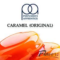 Ароматизатор The perfumer's apprentice TPA Caramel (Original) Flavor  (Карамель (Оригинал)), фото 2